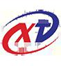 企业logo-zhu城仲博娱纙hong虏牧嫌邢薰?></a></div>         <div class=