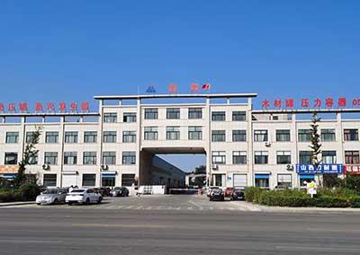 辦公(gong)環(huan)境